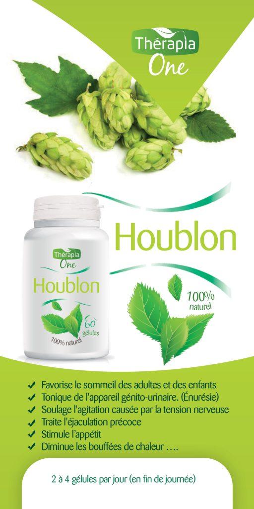 Flyer-Houblon-recto