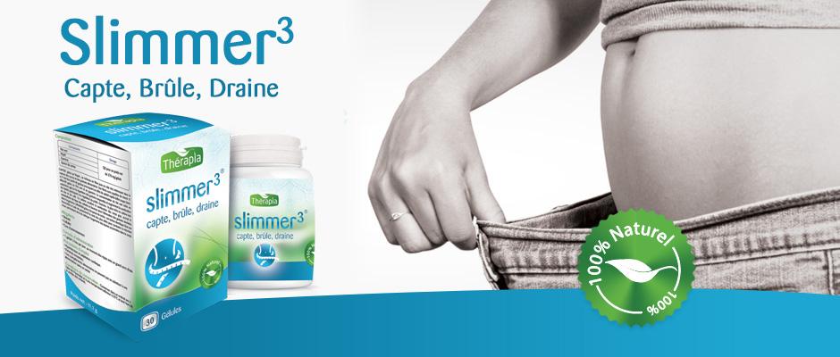 Slimmer3-1