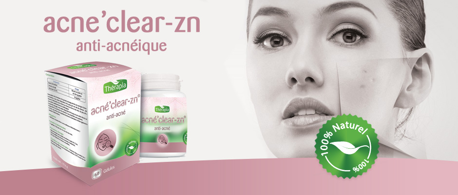 acne'clear-zn-1