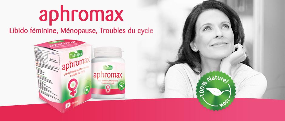 aphromax-1