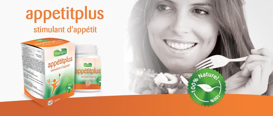 appetitplus-1