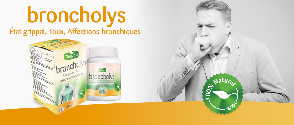 broncholys-1