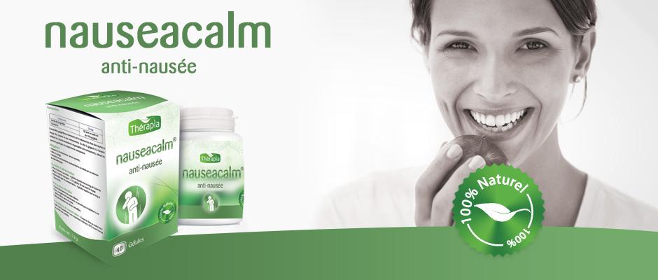nauseacalm-1