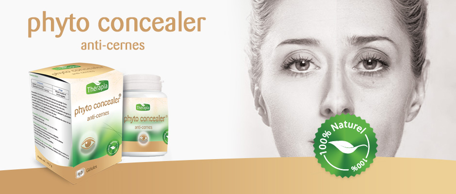 phyto-concealer-1