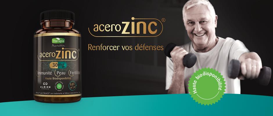 web-site-acero-zinc-foncé