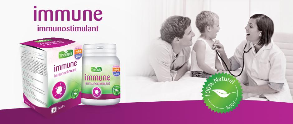 web-site-Immune