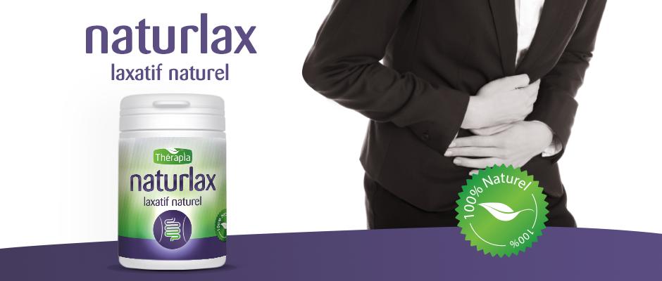 web-site-naturlax-1