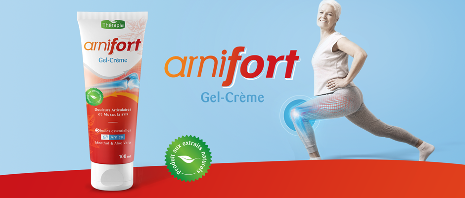 arnifort-banner-web-site2