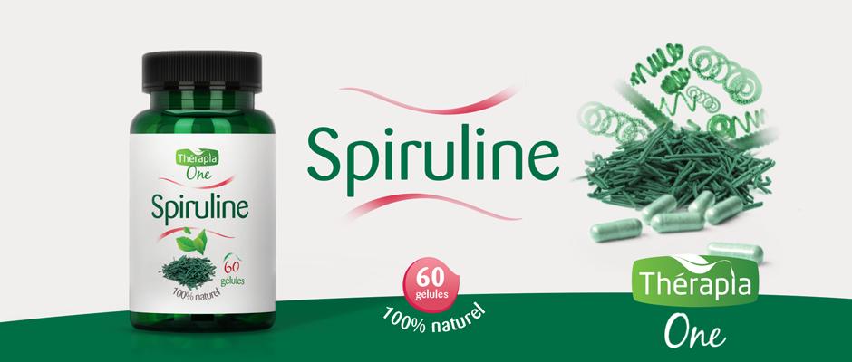 Spiruline-banner-web-site